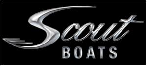 scout-logo-135px
